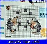 Cerco schema pi? leggibile-d1b5517c375b458854c20e90749b87df-jpg