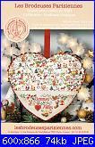 Grand coeur contes de noel-grand-coeur-jpg