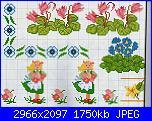 Cerco schemi di ciclamini-211896-b7afa-85007217-u36b69-jpg