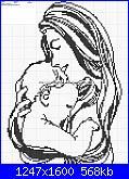 Schema mamme che allattano-1-jpg