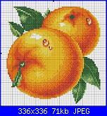 Cerco questo schema arance-1e999b-jpg