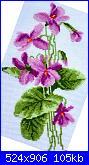 Cerco schemi di questi fiori-il_1588xn-3023891389_scmc-copia-jpg