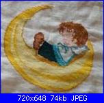 Schema  bimbo che dorme-20210424_210046-jpg