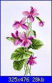 Cerco schemi di questi fiori-il_794xn-3023891295_9s11-copia-jpg