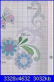 filo occorrente-56491-381a1-114781463-u243d1-jpg