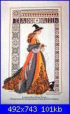 Cerco schemi dame celtiche Lavender & Lace-753082-57f0c-122642876-ua56f6-jpg