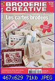 cerco rivista Broderie Créative n. 72-ob_fa32d3_broderiecrative72-jpg