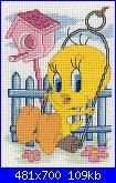 Cerco schema Titti su altalena-altalena-jpg