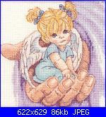 Bimba-angelo-pic-jpg