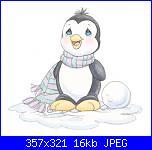 Pinguino-animal7-jpg