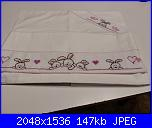 Bordo per lenzuolino e federa neonato-whatsapp-image-2021-10-09-17-43-00-jpeg