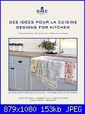 Cerco DMC - Designs for kitchen Idee per la Cucina-dmc-15739_22_cuisine-designs-kitchen-jpg