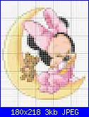 Schema Minnie sulla luna-topolina_52_punti_-jpg
