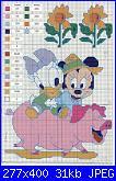 Schema Disney baby-country-disney-babies-1-jpg