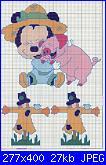 Schema Disney baby-country-disney-babies-2-jpg
