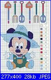 Schema Disney baby-country-disney-babies-3-jpg