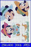 Schema Disney baby-country-disney-babies-4-jpg