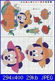 Schema Disney baby-country-disney-babies-5-jpg