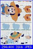 Schema Disney baby-country-disney-babies-6-jpg