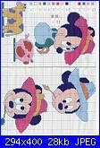 Schema Disney baby-country-disney-babies-7-jpg