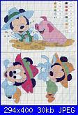 Schema Disney baby-country-disney-babies-8-jpg