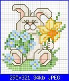 un consiglio x regalo-coniglio-mini-jpg