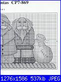 The Design Connection's Old Salty Santas-design-connection%5Cs-cp7-869_old-salty-santas_3-jpg