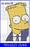 Simpson / Simpsons (richieste riunite)-simpson-jpg