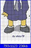 Simpson / Simpsons (richieste riunite)-simpson2-jpg