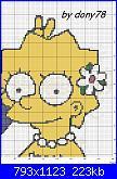 Simpson / Simpsons (richieste riunite)-simpson3-jpg