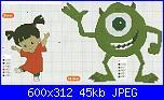 i monsters (che brutti!!!!)-mike-boo-jpg