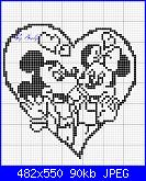 Bigmammy-minnie-topolino-cuore-jpg