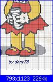 Simpson / Simpsons (richieste riunite)-simpson4-jpg