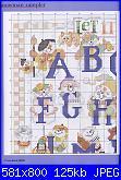 schema sfuocato-omini_alfabeto_1b-jpg
