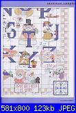 schema sfuocato-omini_alfabeto_1e-jpg