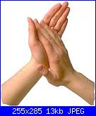 "Per favore ""sbattete"" forte le mani-clapping-hands-lg12-jpg"
