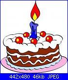 30 settembre 2008 - 30 settembre 2009-compleanno1-jpg