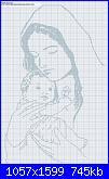 Per Quasar -madonnina-madonna-blu-2-jpg