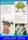 Boo e il mostro-artes-ideias-disney-04%5B1%5D-jpg