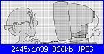 copri computer-pc-s21-jpg