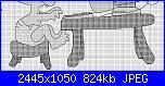 copri computer-pc-s22-jpg
