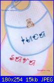 Alfabeto per la mia ragazza-cache_1145566412-jpg