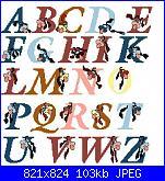 Alfabeto ciuccio - illeggibile :(-5-jpg