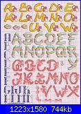 Alfabeto ciuccio - illeggibile :(-70067704-jpg