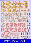 Alfabeto ciuccio - illeggibile :(-70067705-jpg