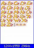 Alfabeto ciuccio - illeggibile :(-alfabeto_ciuccio-jpg