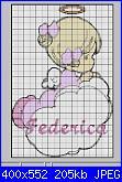 ridurre schema-angioletto_federica-jpg
