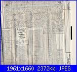Schema quadro Wanted-135317739-jpg