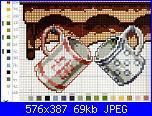 tazzina caffè-%255b000227%255d_1-jpg