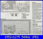 "schema ""perce tho this house"" di Dimensions-peace-house-3-jpg"